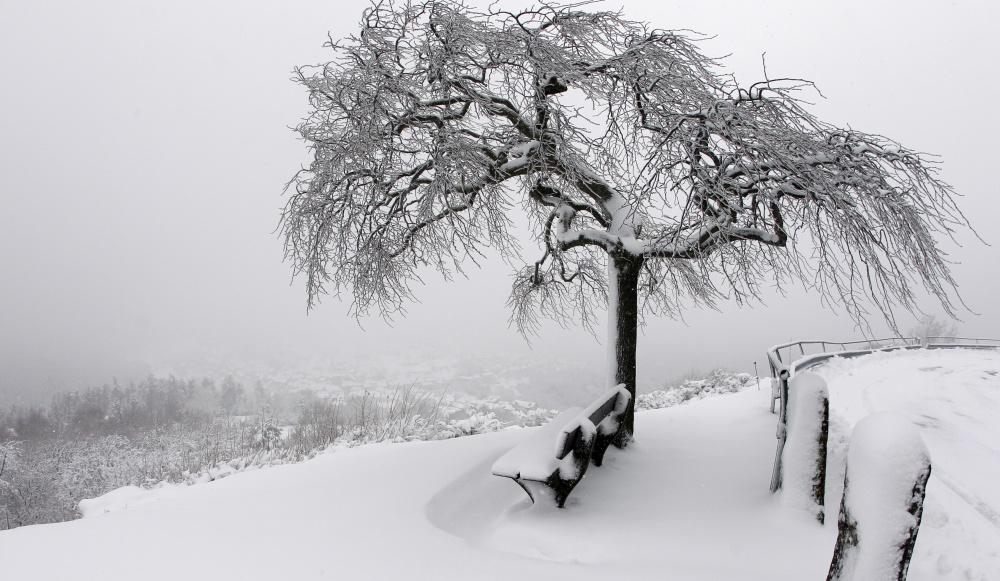 La-France-deja-sous-la-neige