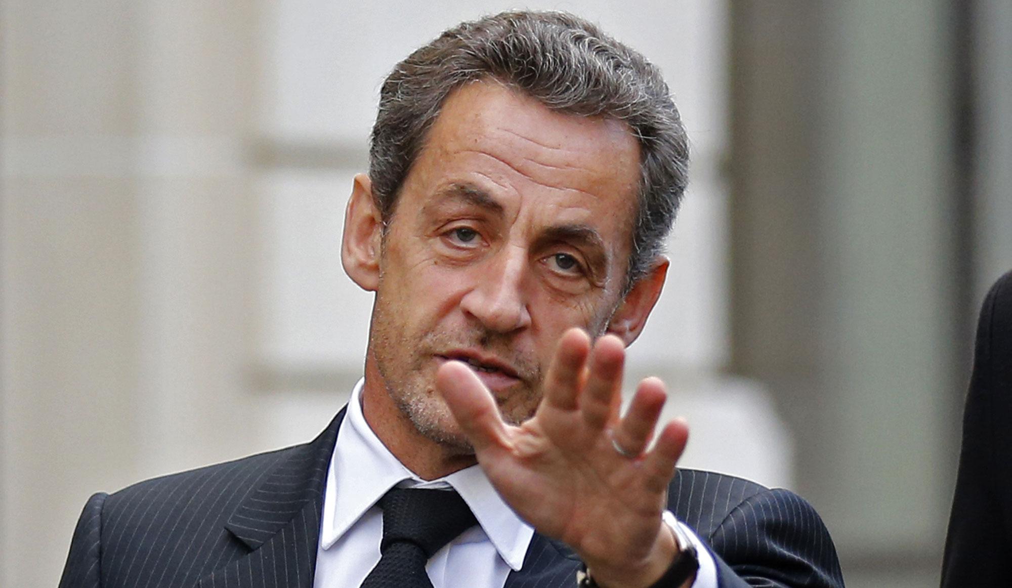 Nicolas-Sarkozy-mis-en-examen-.