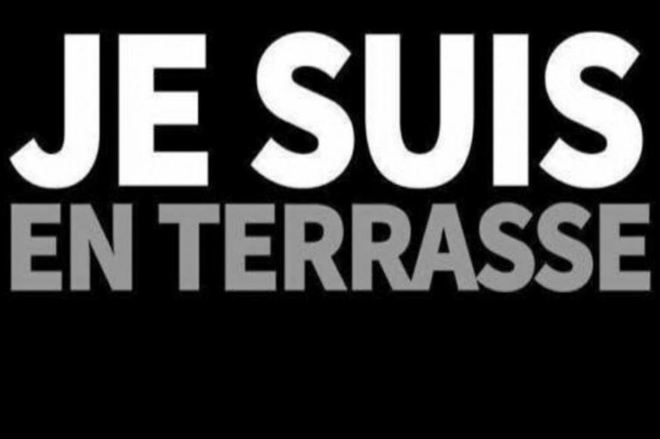 Paris entre en résistance