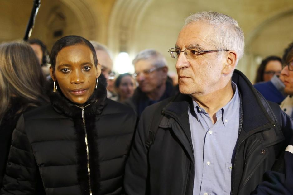 http://cdn-parismatch.ladmedia.fr/var/news/storage/images/paris-match/actu/societe/rwanda-un-responsable-presume-du-genocide-juge-en-france-un-proces-pour-l-histoire-546948/5040585-1-fre-FR/Rwanda-un-proces-pour-l-histoire_article_landscape_pm_v8.jpg