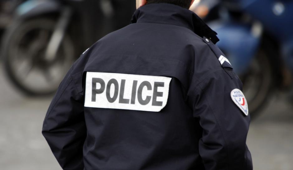 Un infanticide découvert en Seine-Maritime