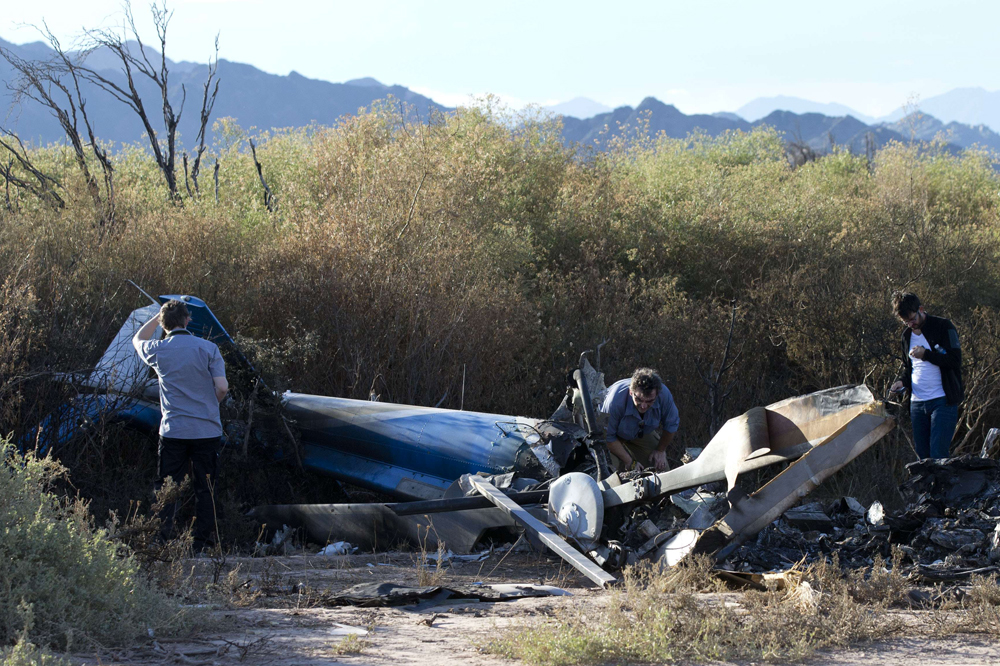 crash en argentine retour en france des corps des victimes. Black Bedroom Furniture Sets. Home Design Ideas