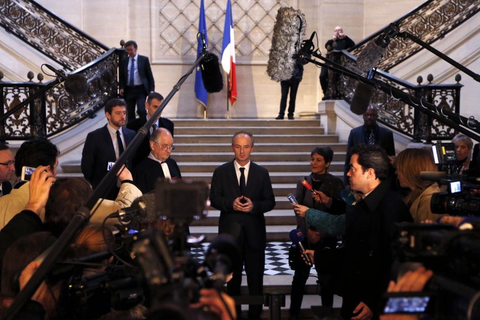 La CEDH s'oppose au Conseil d'Etat