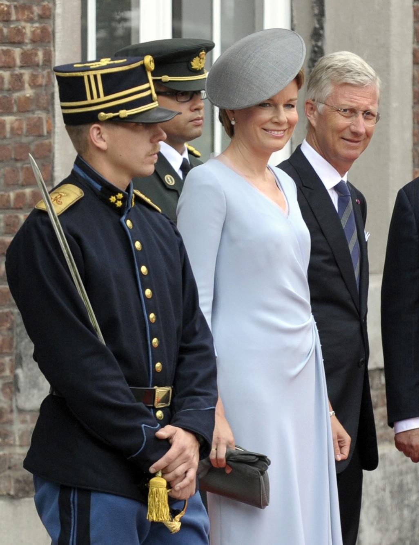 épouse alexandre bompard