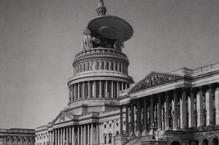 AUX ETATS-UNIS, LES OVNIS ENTRENT EN POLITIQUE Aux-Etats-Unis-les-OVNIs-entrent-en-politique_chronique_landscape_pm_v8