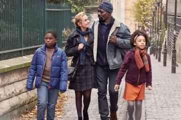 """Bande-annonce : Passez """"Une saison en France"""" avec Sandrine Bonnaire"""
