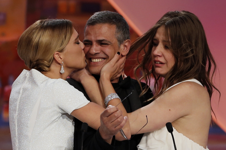 César 2014: nos pronostics