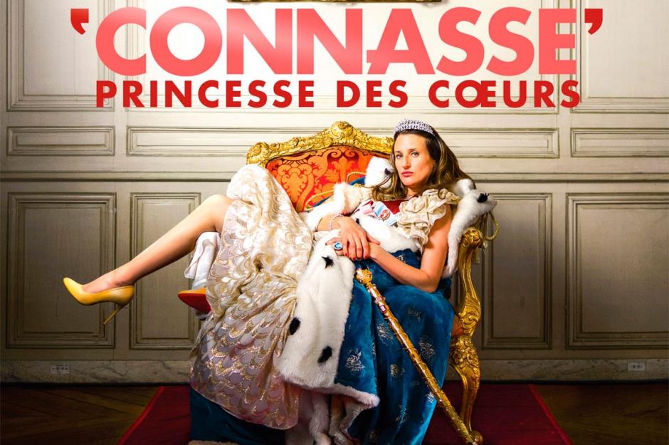 Nos propres films ♥ Connasse-princesse-des-coeurs-la-critique_article_landscape_pm_v8
