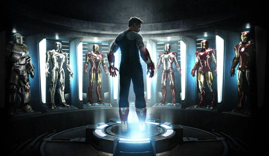"""D""""Iron Man 3"""" à """"World War Z"""", tous les spots du Super Bowl"""