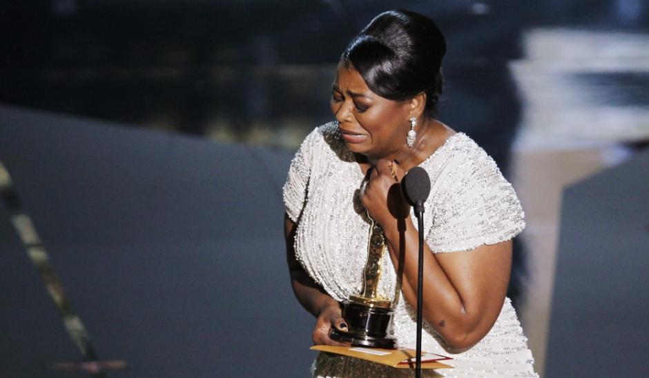 Oscars 2012. Le palmarès en intégralité