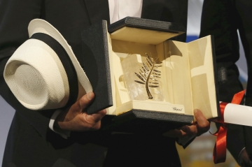 Le 71e Festival de Cannes aura bien lieu... du mardi 8 au samedi 19 mai