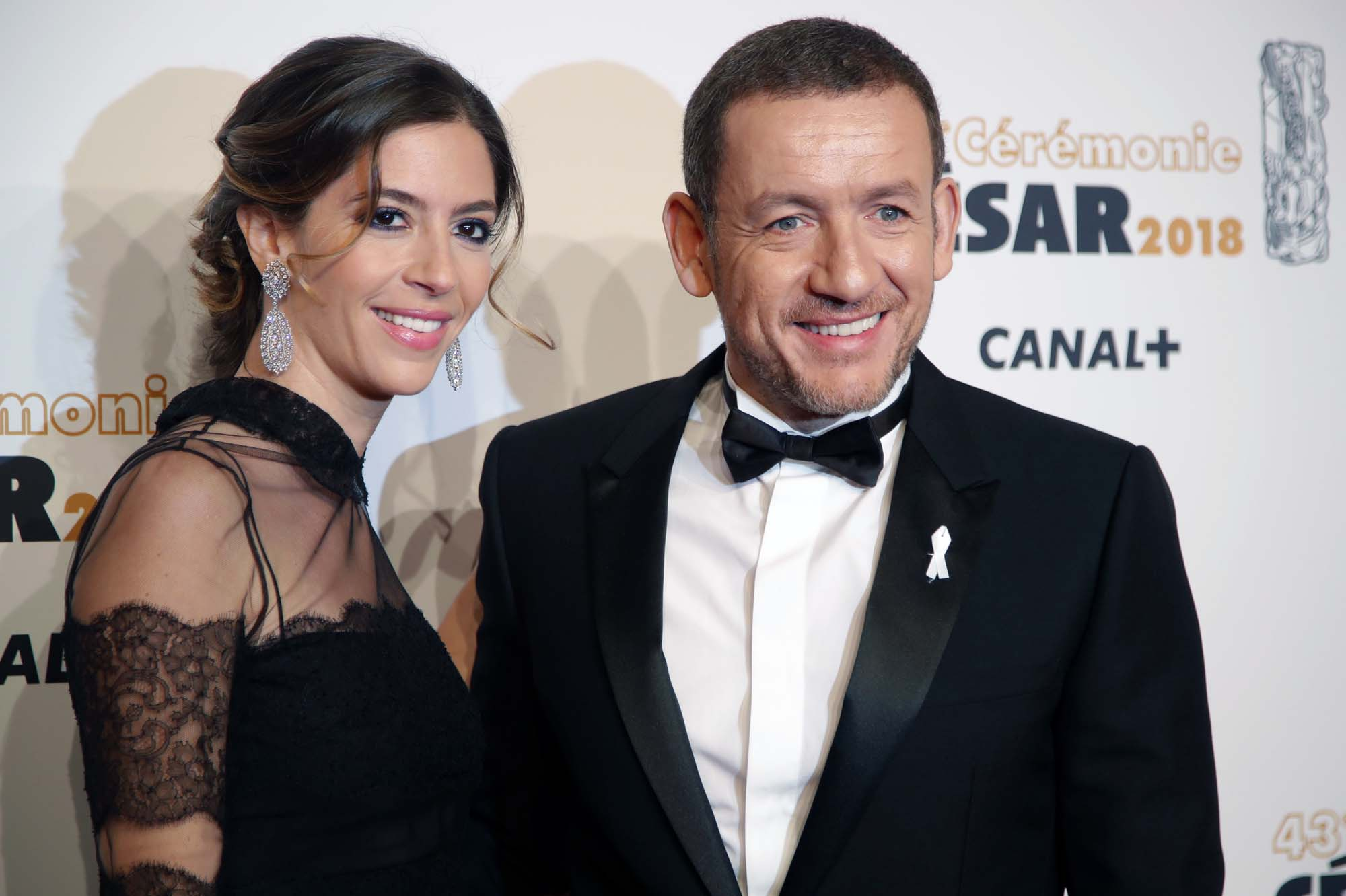 places dany boon lille