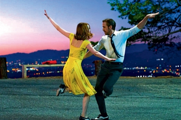 """Oscars 2017 : """"La La Land"""" ne battra pas """"Titanic"""" selon nos pronostics"""