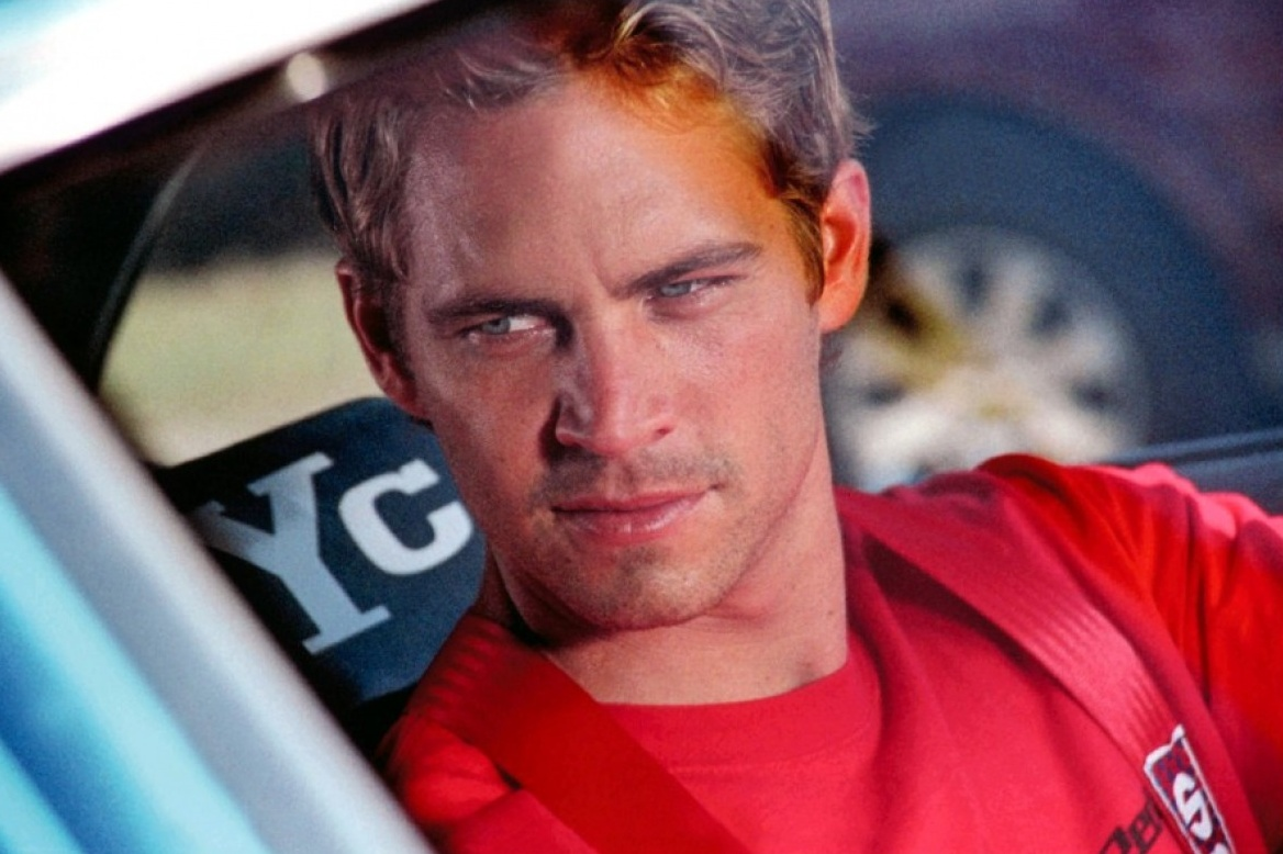 paul walker est mort la star de fast and furious tu e. Black Bedroom Furniture Sets. Home Design Ideas
