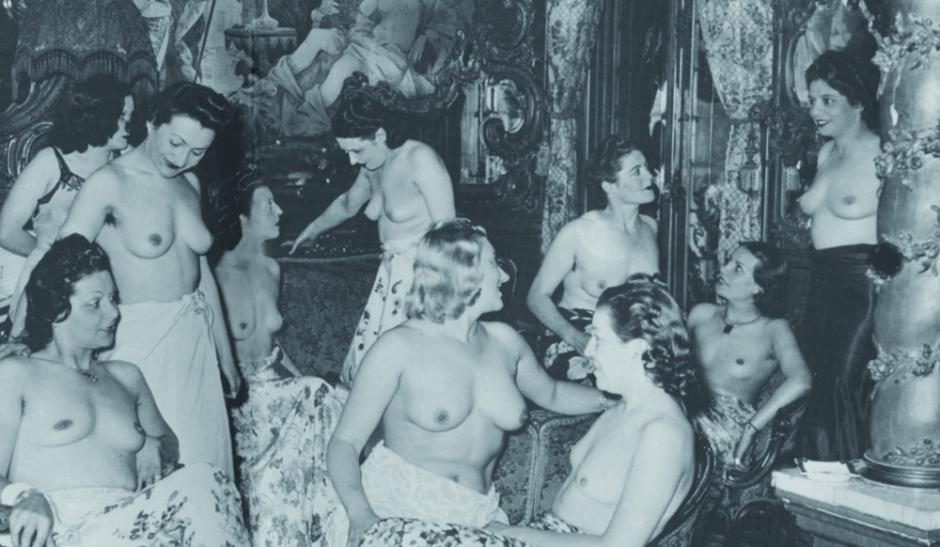 porno juif escort plaisir