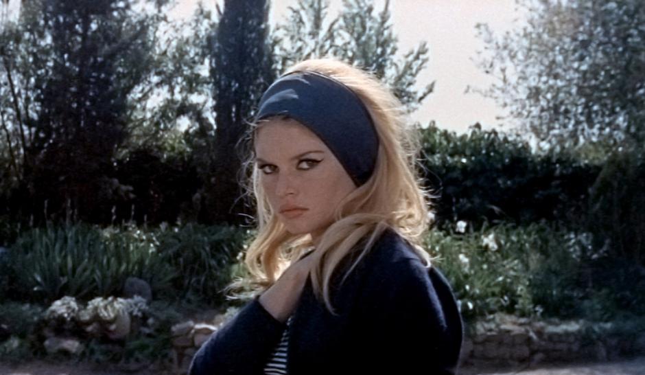 Brigitte-Bardot-de-hauts-en-bas_article_landscape_pm_v8