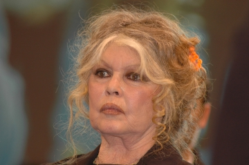 """Brigitte Bardot attaque Cyril Hanouna, les choniqueurs de """"TPMP"""" répondent"""