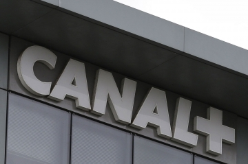 Canal+ dévoile une offre à moins de 10 euros pour contrer Netflix