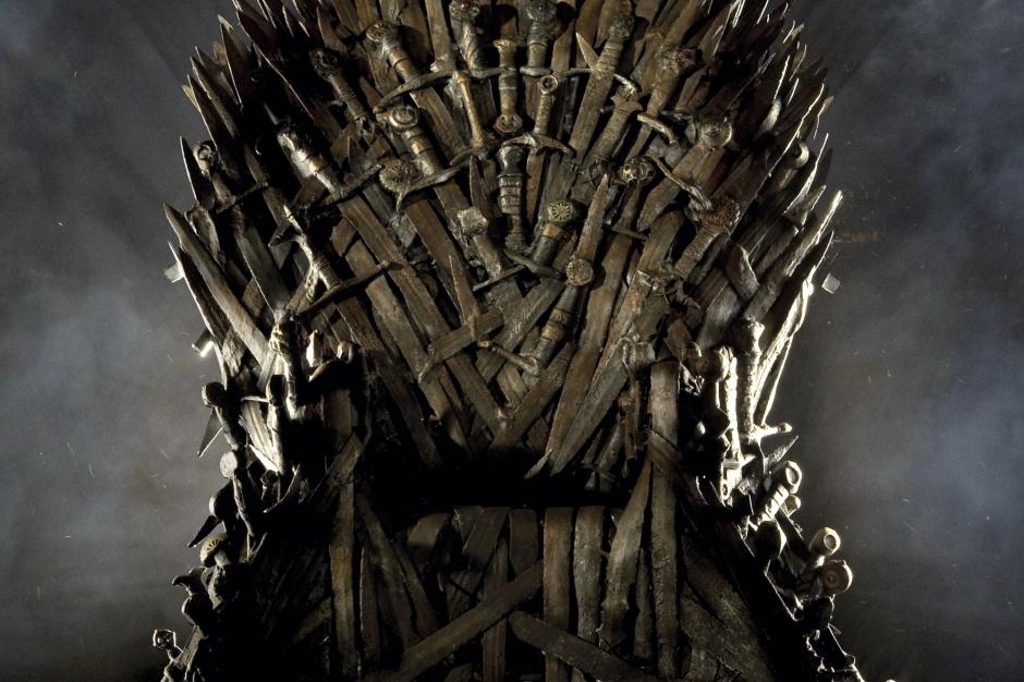 apr s la mort d 39 un personnage central les folles th ories des fans de game of thrones. Black Bedroom Furniture Sets. Home Design Ideas