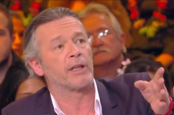 """""""TPMP"""" : Jean-Michel Maire dérape sur le sida et choque les autres chroniqueurs"""
