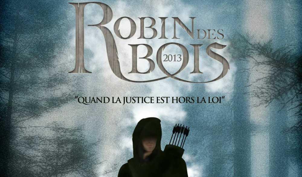 """""""Robin des Bois"""", l u2019événement musical de la rentrée 2013 # Musique Robin Des Bois"""