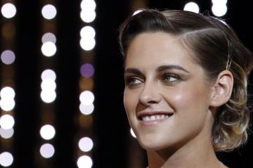 Cannes 2018: Kristen Stewart, la star de la Croisette