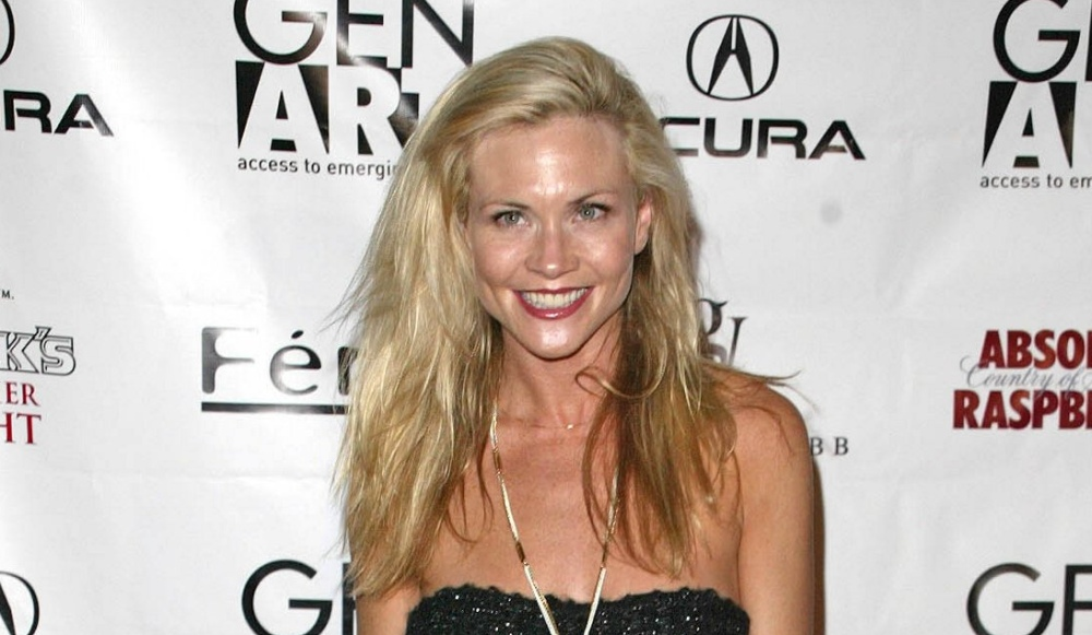 amy locane-bovenizer released