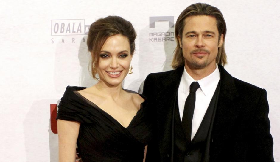 "Angelina Jolie: ""pas de violence gratuite"""