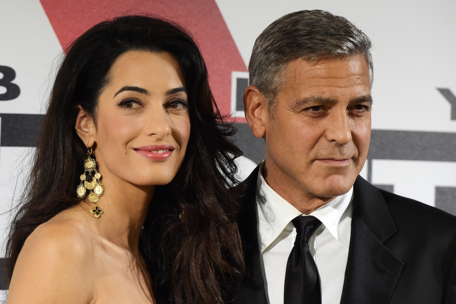 George Clooney and Amal to visit the Celebrity Fight Night Foundation in Florence - Page 5 Decouvrez-l-invitation-aux-celebrations-du-mariage-de-George-Clooney!_article_landscape_pm_v8