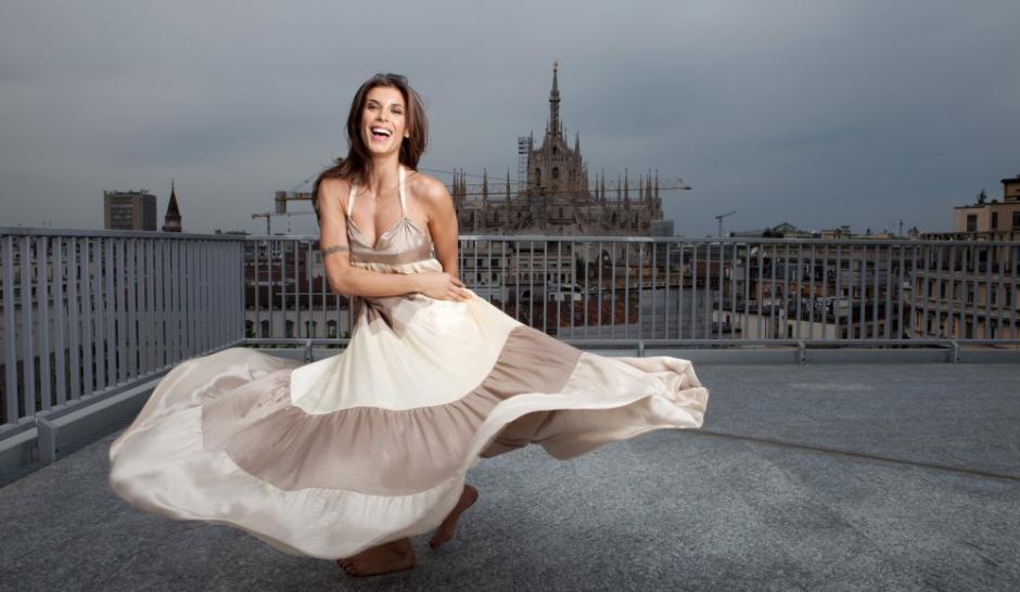 Elisabetta-Canalis-la-belle-Italienne-de-George-Clooney_article_landscape_pm_v8