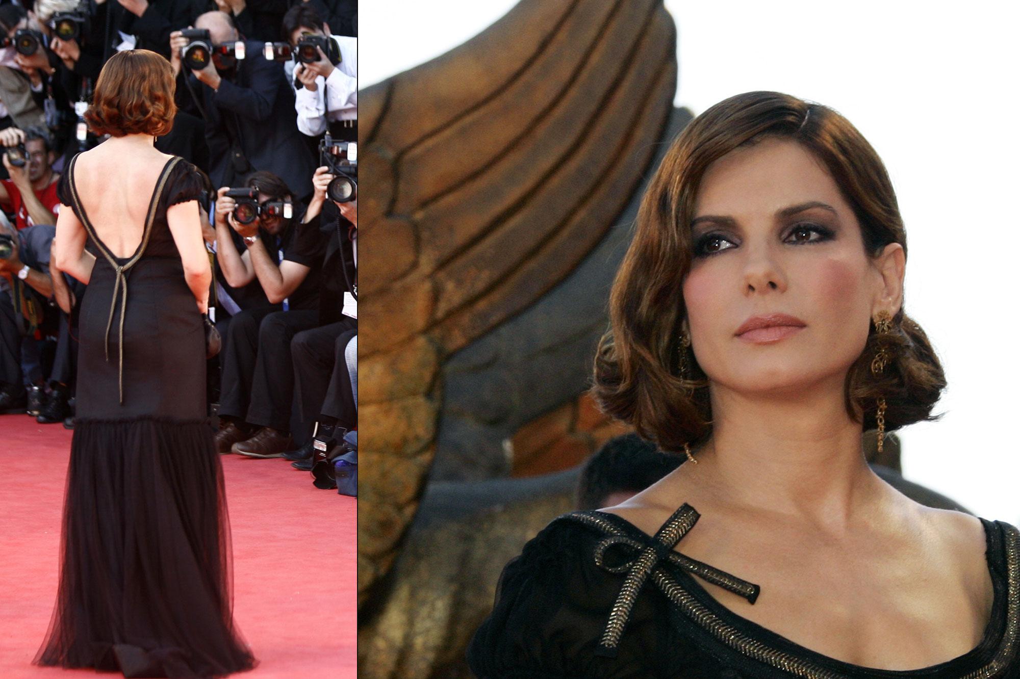 Robes femmes de 50 ans