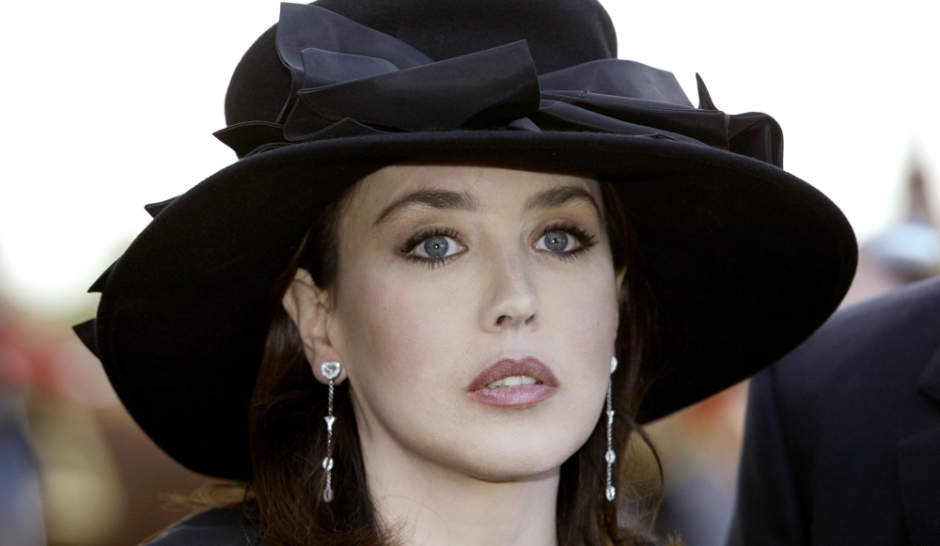 isabelle adjani ageisabelle adjani movies, isabelle adjani 2015, isabelle adjani age, isabelle adjani imdb, isabelle adjani height, isabelle adjani son, isabelle adjani the tenant, isabelle adjani pull marine, isabelle adjani images, isabelle adjani ishtar, isabelle adjani parents, isabelle adjani camille claudel, isabelle adjani interview, isabelle adjani biography, isabelle adjani news, isabelle adjani husband, isabelle adjani adele h, isabelle adjani ohio, isabelle adjani subway, isabelle adjani youtube
