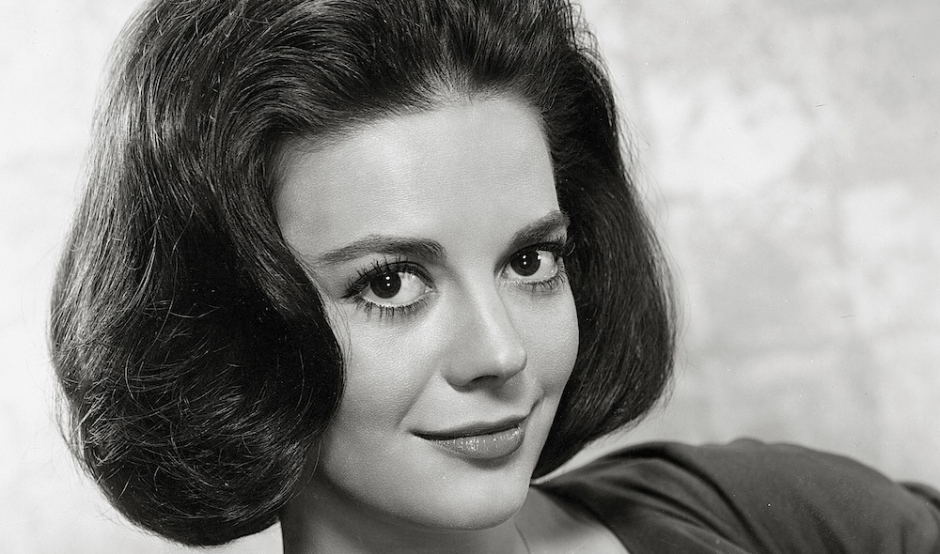 Natalie Wood. La thèse accidentelle s'éloigne