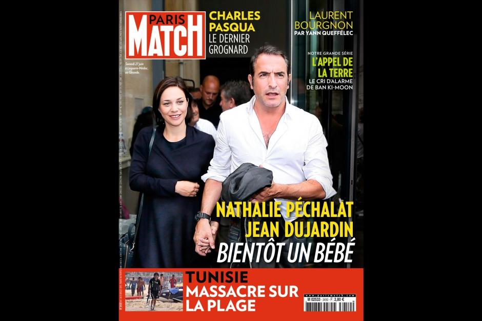 Натали Пешала-Фабьен Бурза Nathalie-Pechalat-et-Jean-Dujardin-bientot-un-bebe_article_landscape_pm_v8