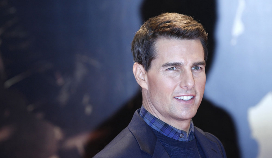 Tom Cruise. La Scientologie contre-attaque