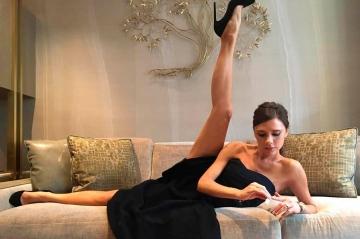 femme porno escort girl independante paris