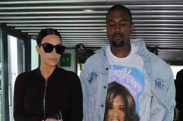 Kim Kardashian : bientôt de retour à Paris ?
