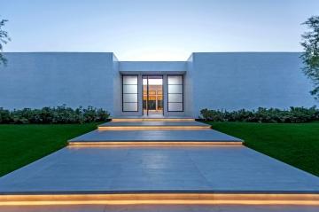 Kris Jenner s'offre une villa à Coachella