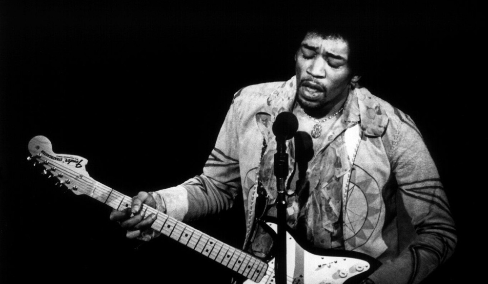 Qui est-ce ?  - Page 5 Jimi-Hendrix-un-assassinat-deguise