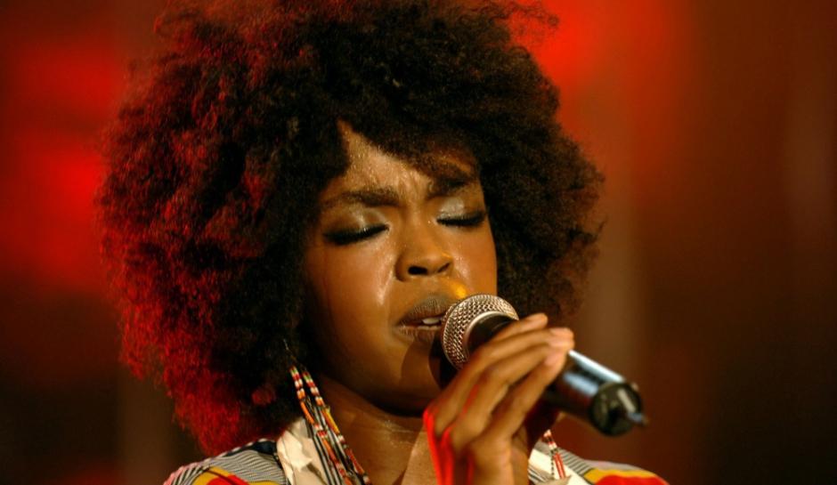 La chanteuse Lauryn Hill annule sa tournée estivale