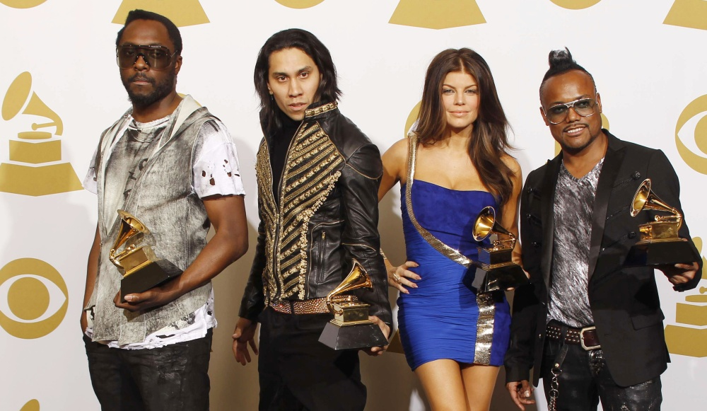 black eyed peas black eyed peas black eyed peas picture black eyed ...