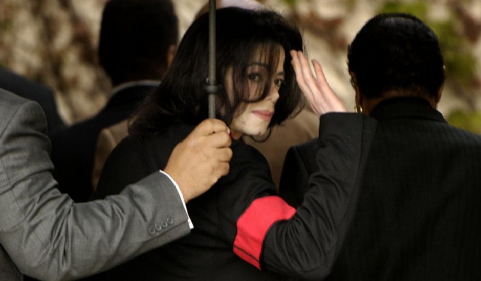 Michael Jackson: Un dernier hommage dans sa ville natale - Paris Match