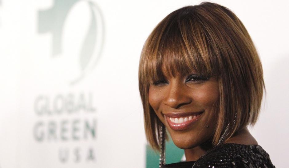 Serena Williams - Page 6 Serena-Williams-se-met-au-rap_article_landscape_pm_v8
