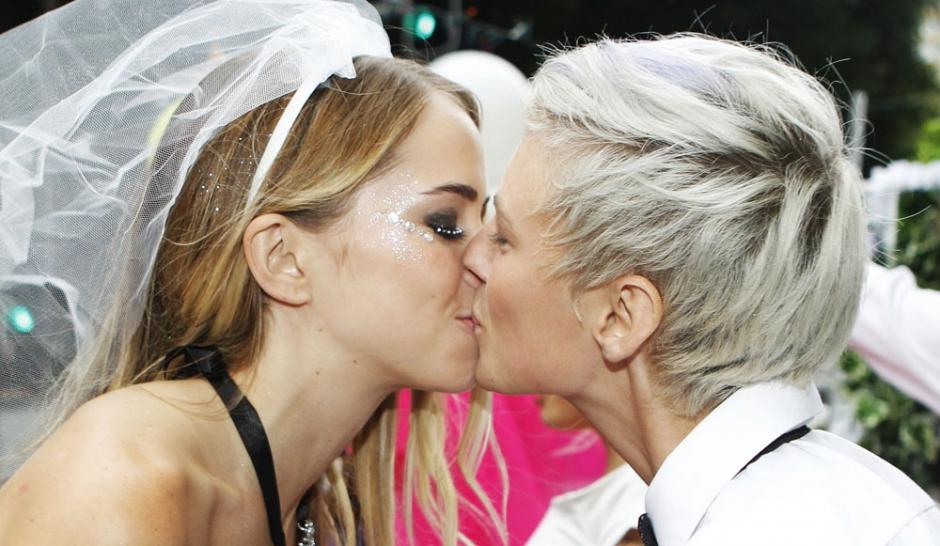 baise homo annonce gay a paris