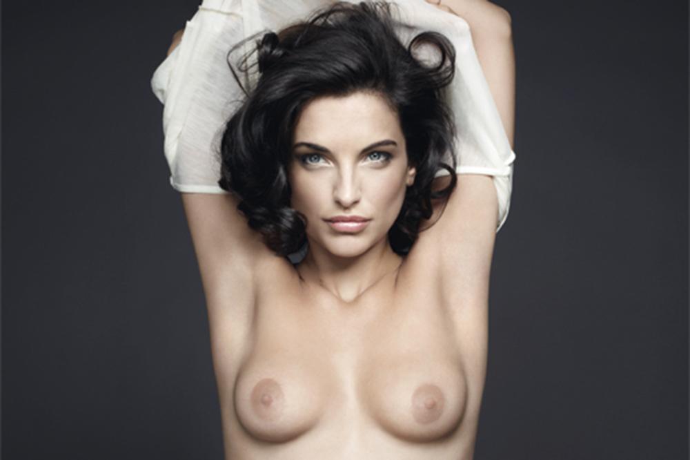 jolis seins nus superbe filles sexy
