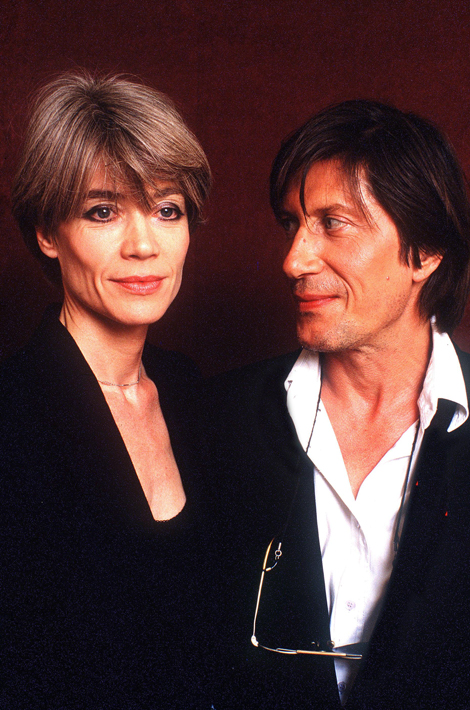 Jacques Dutronc Les Grands Succés De Greatest Hits