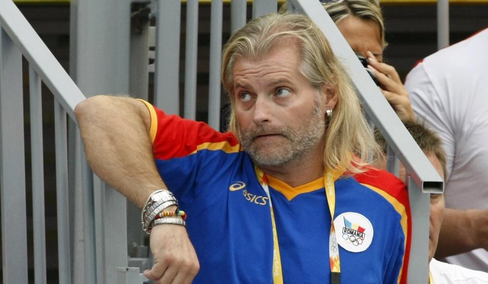 Philippe lucas paye pour son imp tuosit for Interieur sport philippe lucas