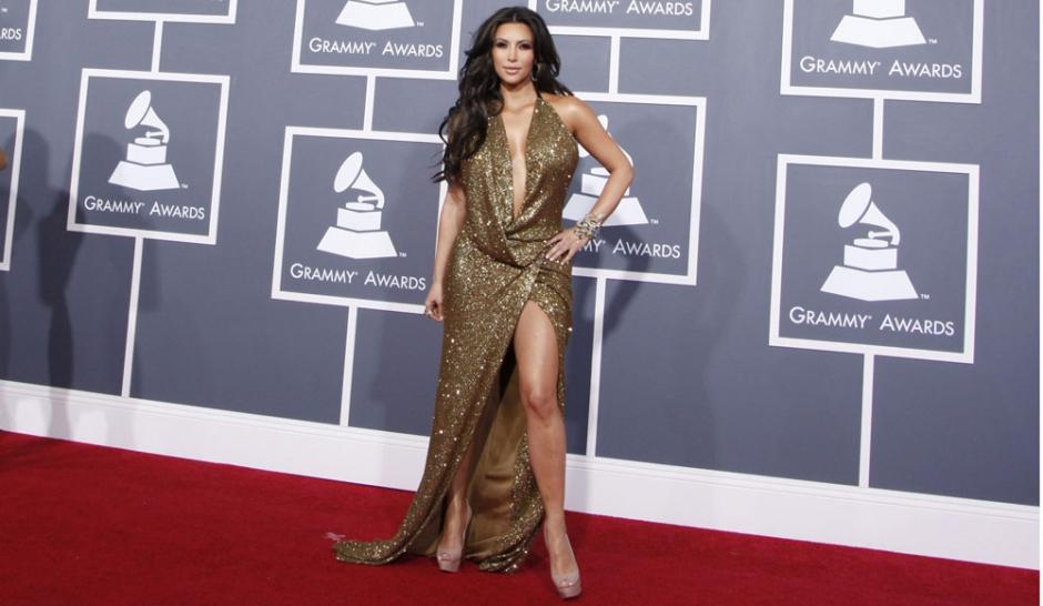 Kim Kardashian Mariage la ch re Liste de Mariage Kim