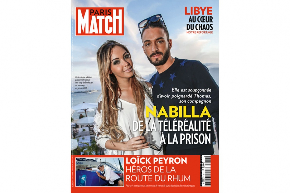 Nabilla-a-la-Une-de-Paris-Match_article_landscape_pm_v8.jpg