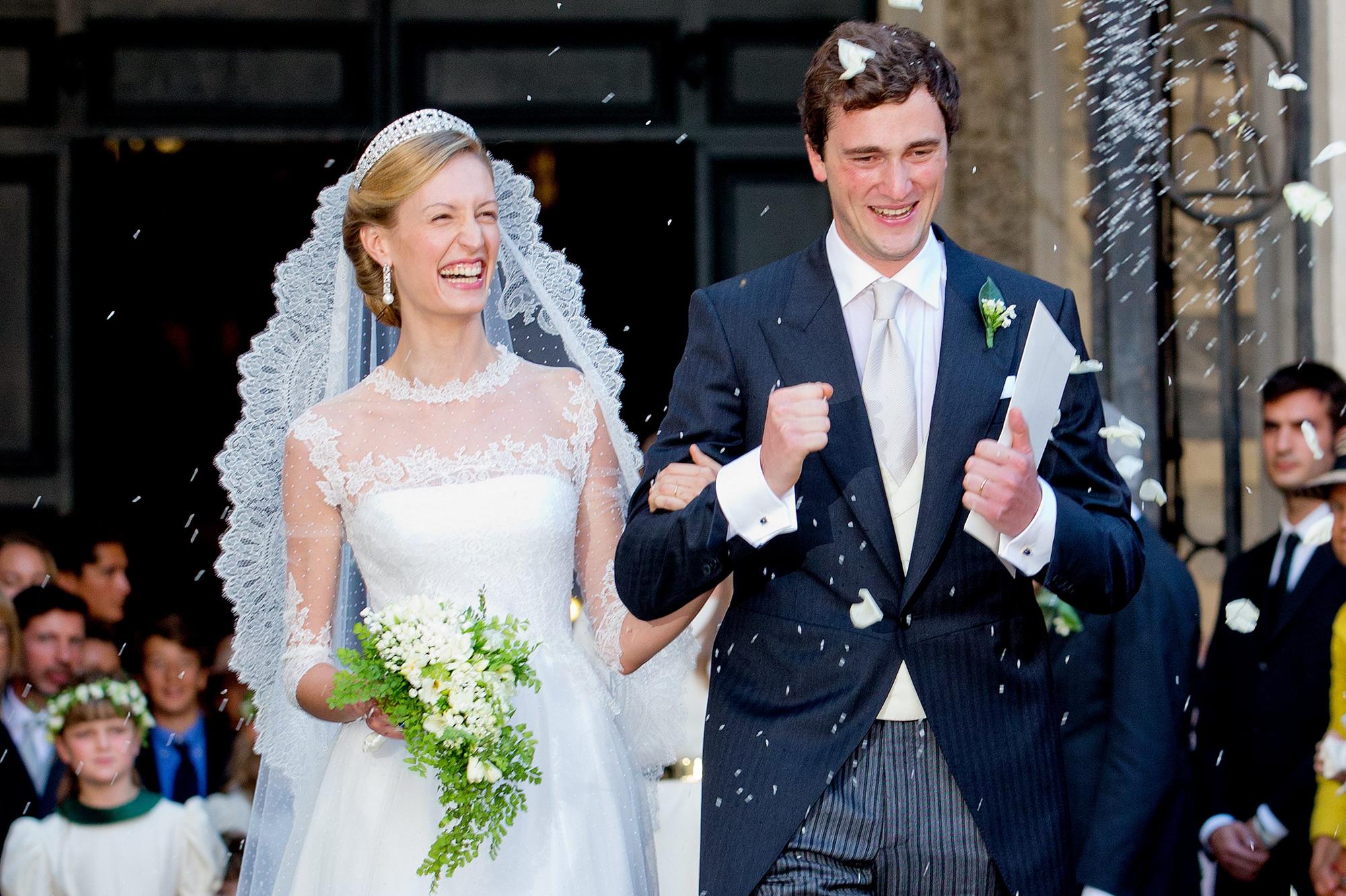 Site rencontre pour mariage serieux gratuit